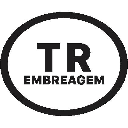 TR Embreagem
